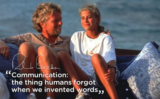 biz richard branson quote