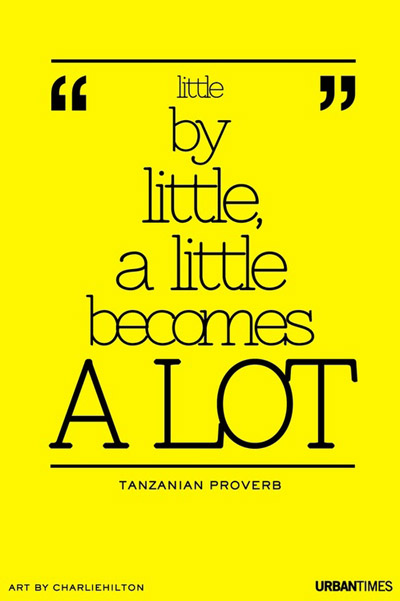 Tanzanian-Proverb-Quote