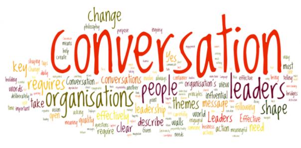 conversation_leadership